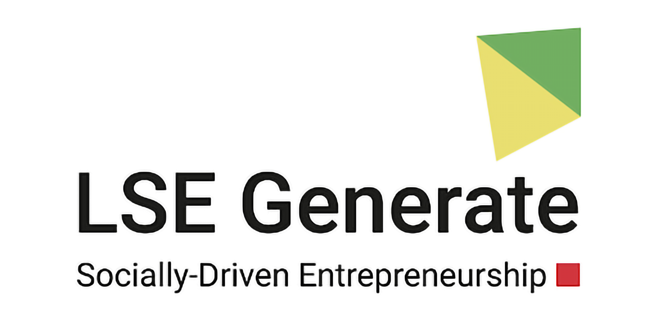 lse_generate